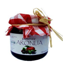 Pekmez od aronije 350 grama | Opg Lagator Slatki plodovi đakovštine