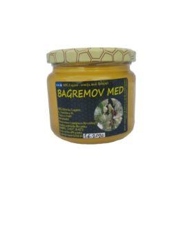 Bagremov med, 450 grama | Opg Lagator Slatki plodovi đakovštine